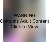 Hayden Panettiere Ass