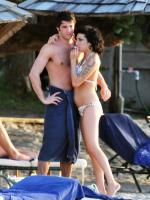 Amy Winehouse, New Man