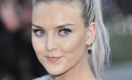Zayn Malik Wants to Marry Perrie Edwards ASAP, Sources Claim