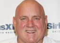 Dennis Hof, Famous Brothel Owner, Dead at 72