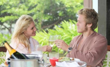 Heidi Montag, Spencer Pratt Know How to Be Famous