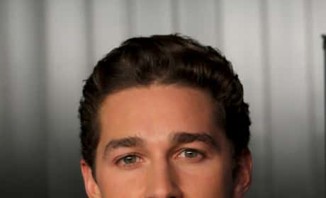 Should the Transformers franchise continue without Shia LaBeouf?