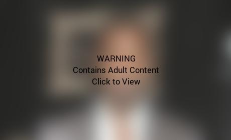 Kim Kardashian Sex Tape Co-Star