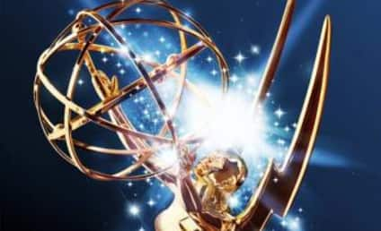 Emmy Award Nominations: Who Got Snubbed?