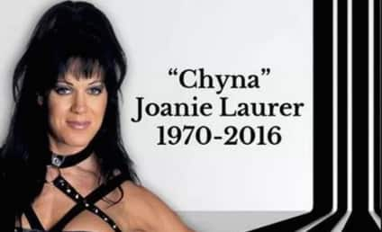 21 WWE Wrestlers Who Died Way Too Young