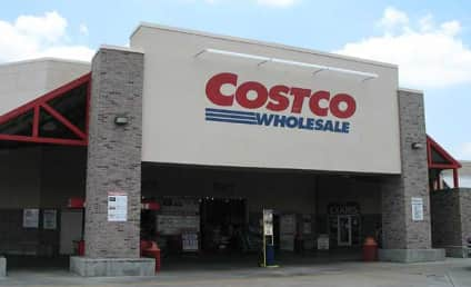 Woman Killed at Costco in Virginia