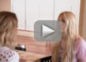 The Real Housewives of Beverly Hills Season 8 Episode 9 Recap: That Was Weird