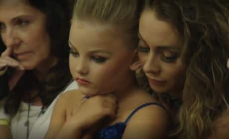 Toddlers & Tiaras Trailer: The Pint-Sized Beauty Queens Are Back (and Scarred For Life)!