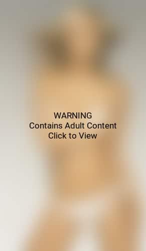 Warm Nude Kristin Cavallari Pictures