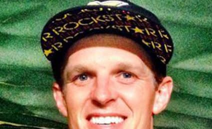 Erik Roner, MTV Action Sports Star, Dies in Skydiving Accident