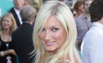 Battle of the Beauties: Brooke Hogan vs. Marisa Miller