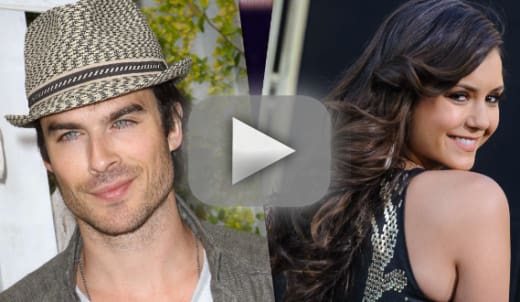 nina dobrev and ian somerhalder dating again