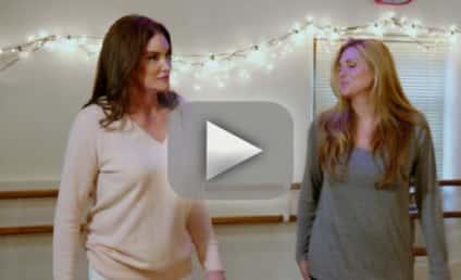 I Am Cait Season 2 Episode 3 Recap: Is Jenner Dating Men?