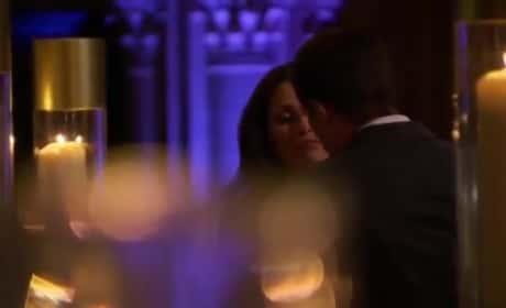 The Bachelorette Clip - Eric Hill Confronts Andi Dorfman