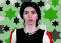 Nasim Aghdam: YouTube Shooter Identified as Disgruntled Vlogger