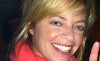 Jenny Johnson: Threatened By Team Breezy!