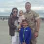 Bristol Palin: Pregnant with Baby #3!