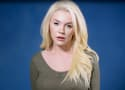 Courtney Stodden: I Mix Booze and Pills So I Don't Jump Out a Window!