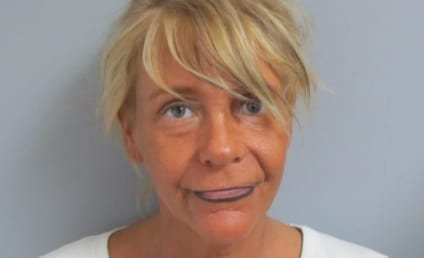 Tanning Mom Patricia Krentcil Pleads Not Guilty, Proclaims Herself Witch Hunt Victim