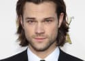 Jared Padalecki Thanks Fans for Support, Encourages Followers to #AlwaysKeepFighting