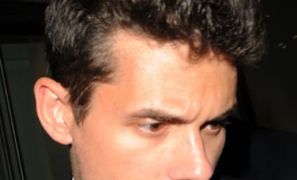 John Mayer Takes Temporary Leave From Dating