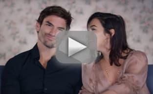 Ashley Iaconetti and Jared Haibon: Dating!!