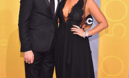 Miranda Lambert: Did She Ruin Her Relationship with Anderson East?!?