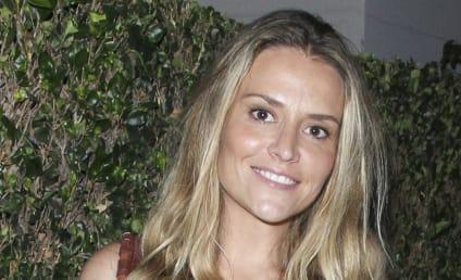 Brooke Mueller to Avoid Jail in Drug Case