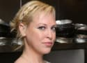 Jessica Vogel, Former Hell's Kitchen Star, Dies at 34