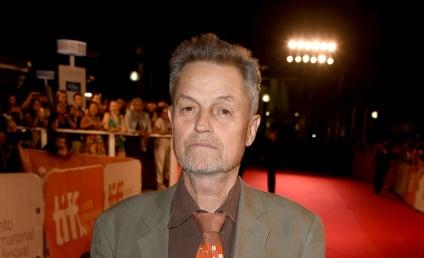 Jonathan Demme Dies; Oscar-Winning Director Was 73