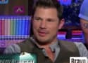 Nick Lachey: Best Part of Jessica Simpson Divorce? No Joe Simpson Grab Ass!