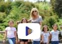 Kate Plus 8 Season 5 Episode 7 Recap: Collin Returns!