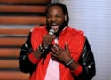 Jermaine Jones Expresses Shock Over American Idol Axing