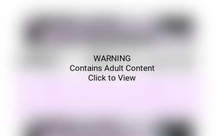 Ashley Greene Naked