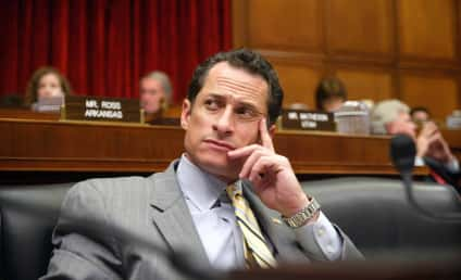 Anthony Weiner Hacking Excuse: Debunked?