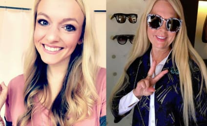 Debra Danielsen: Teen Mom Fans Won't Accept Mackenzie McKee!