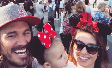 Audrina Patridge Details Horrific Abuse Claims Against Corey Bohan