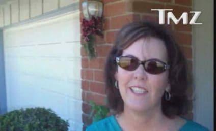 Nadya Suleman: The Worst Neighbor Ever