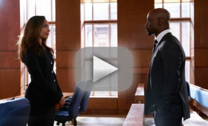 Watch Suits Online: Check Out Season 6 Episode 8