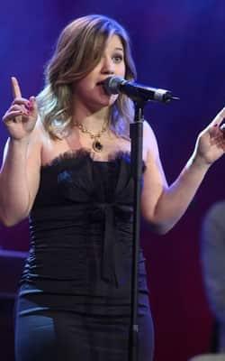 The Original American Idol
