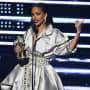 Rihanna Accepts