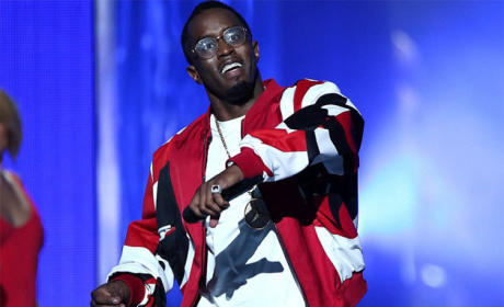 BET Awards 2015: Winners, Top Moments & More
