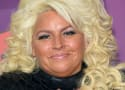 Beth Chapman: Dog The Bounty Hunter Star Diagnosed With Throat Cancer