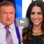 9 Slutty Celebrity Scandals: Let's Talk About Sex, Baby!