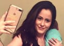 Jenelle Evans Wedding Date: Revealed!