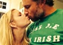 Jessica Simpson Celebrates Husband's Birthday with Insane Pic
