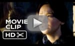 Catching Fire Clip: A Cry for Help