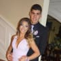 Gia and Nick, Ready for Prom