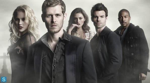 The Originals Season 2 Episode 14 Recap: They Do? - The