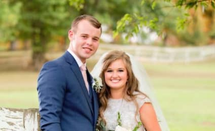 Joseph Duggar & Kendra Caldwell: Accused of Breaking Courtship Rules!